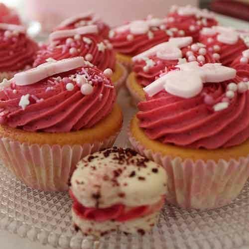 sweets von katy und ana in solingen